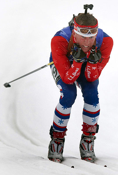 405px-Lawton_Redman_2002_Winter_Olympics