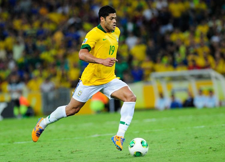 Hulk - Photo by Agencia Brazil - CC-BY-SA-3.0