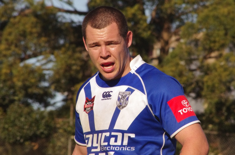 David Klemmer - Photo by Naparazzi - CC-BY-SA_2.0