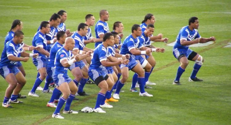 Samoa RL - Siva Tau - Photo by Paddynapper - CC-BY-SA-2.0