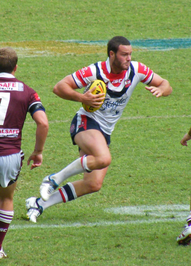 Boyd Cordner - Photo by Naparazzi - CC-BY-SA-2.0