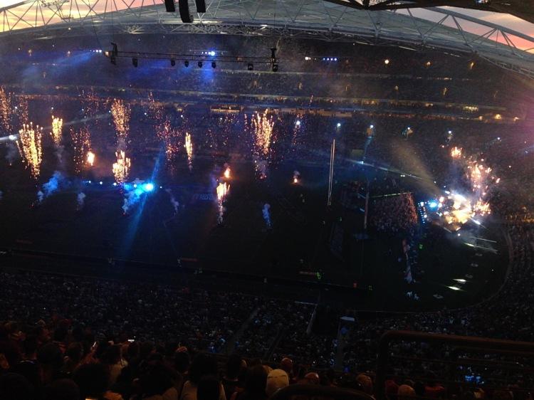 2015 GF Fireworks